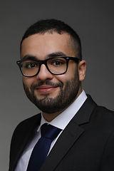 Mahmoud Azaz.jpg