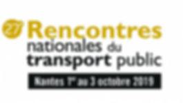27e-rencontres-nationales-transport-publ