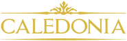 Caledonia Bar Logo