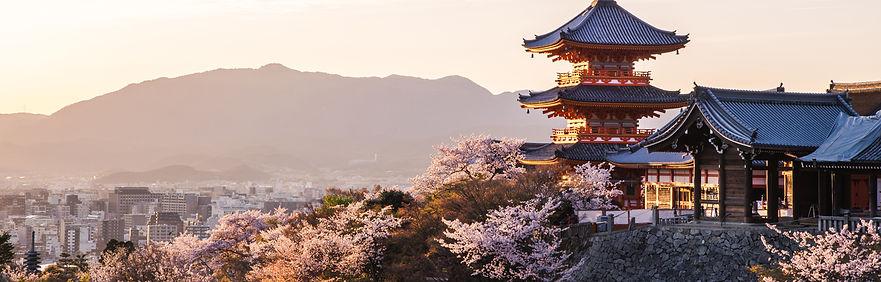 japancc_header.jpg