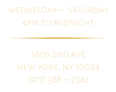 ues hours and address.png