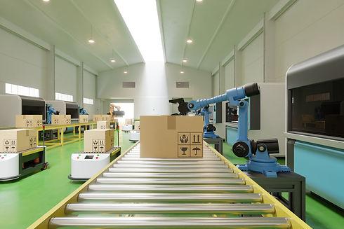 interior-warehouse-logistic-center-have-