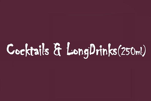 Cocktails and longD.jpg