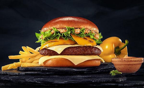 pepper-hamburger-burger-mcdonald-s-wallp