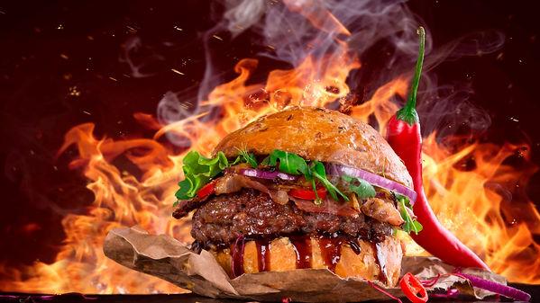 hamburger-spicy-uhd-4k-wallpaper.jpg