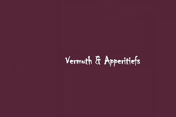 Vermuth.jpg
