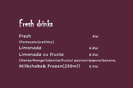 Fresh Drinks.jpg