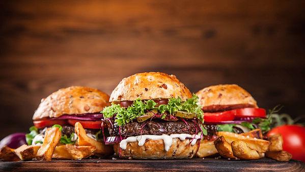 hamburgers-uhd-4k-wallpaper.jpeg