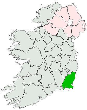 Ireland_location_Wexford.jpg