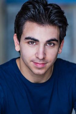 Mark Ricci IMDb