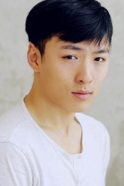 Wayne Yuan