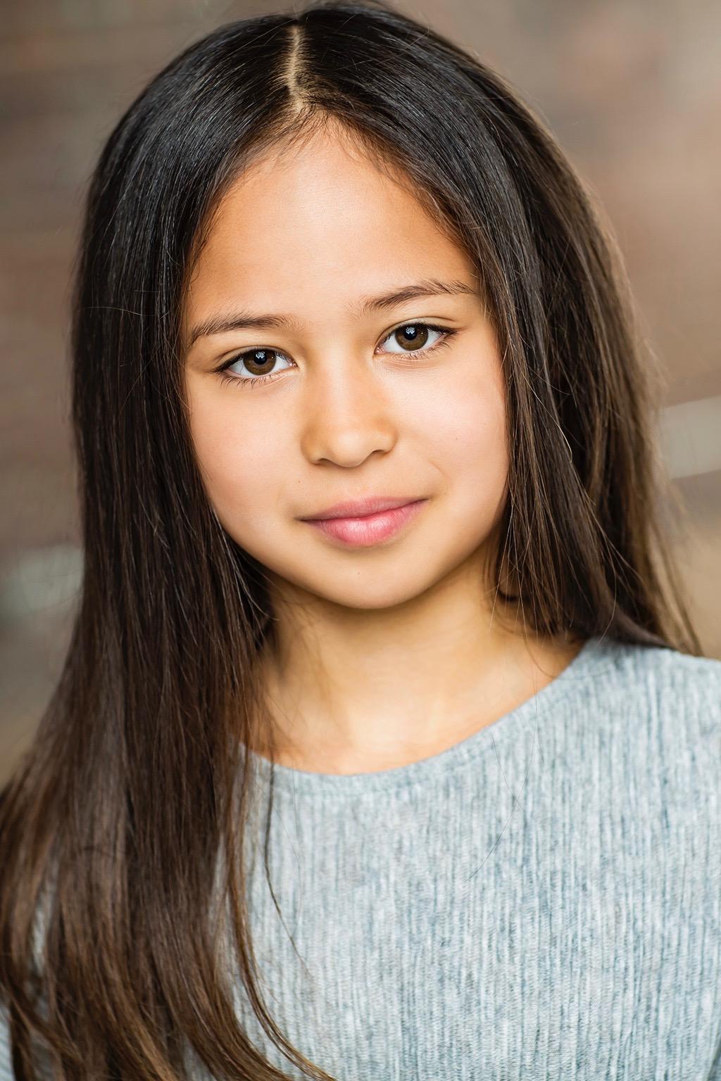 Lexie Kim-Lemay