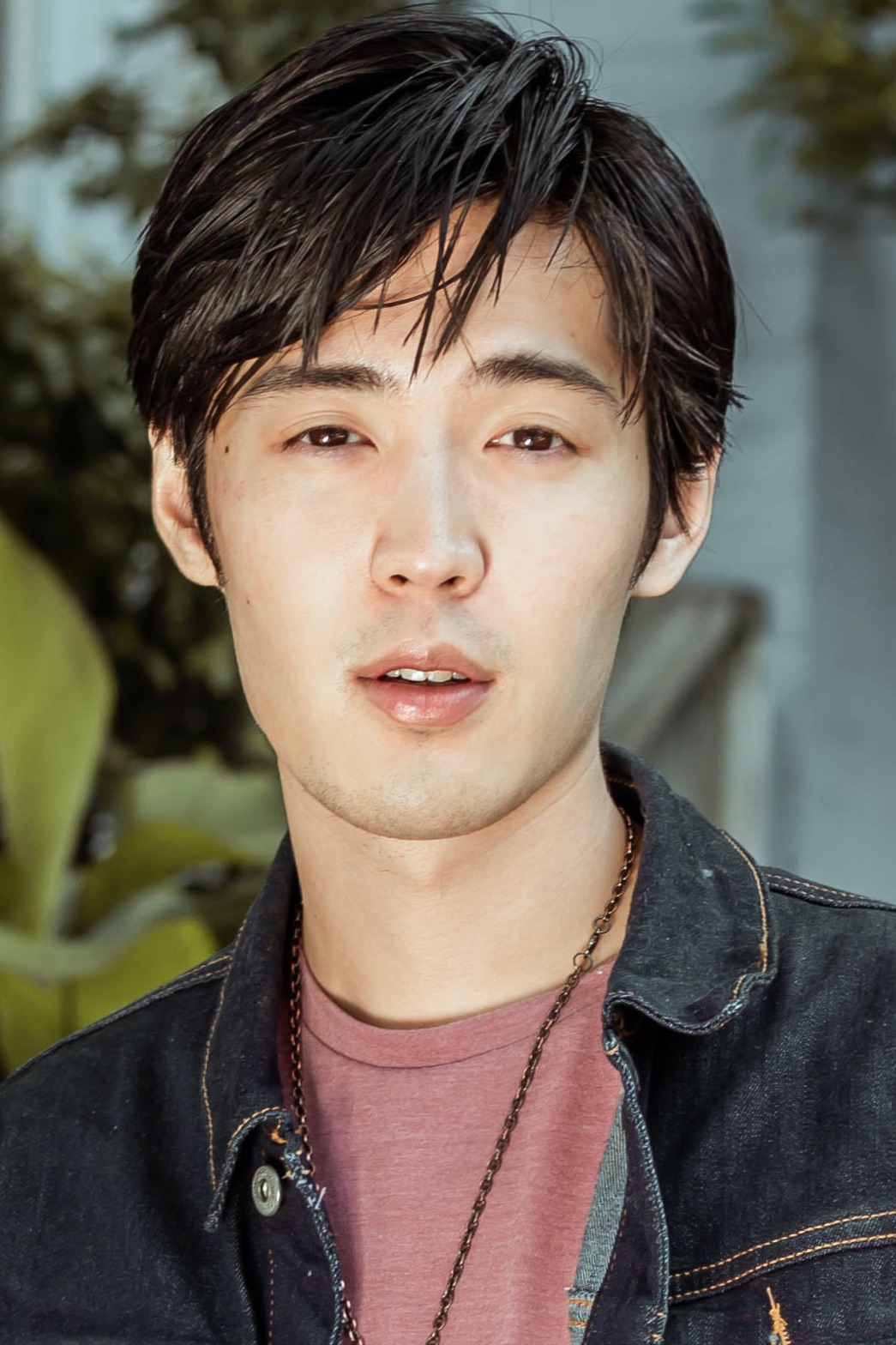 André_Dae_Kim