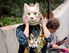 cat lady 1.jpg