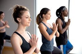 kristin1 yoga.jpg