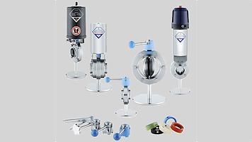 Centec valves.png