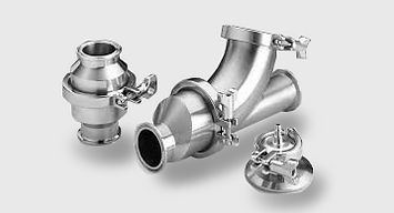 check valves.png