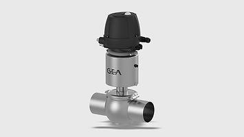 FLC-shut-off-valve-NTECO_DN80_EZ_V0-blac