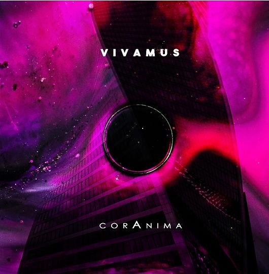 Vivamus