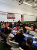 Bases Academy Team Banquet