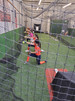 Bases Academy