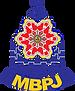 majlis-bandaraya-petaling-jaya-logo-1966