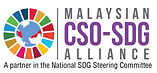 Malaysian CSO-SDG Alliance LOGO 2-01 (1)