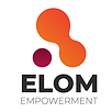 ELOM Empowerment.png