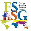 FSSG.jpg