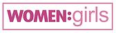 women_girls_logo_1.png