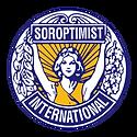 SOROPTIMIST International.png
