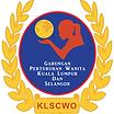 KLSCWO.png