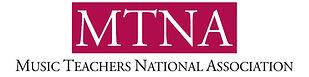 MTNA banner.jpg