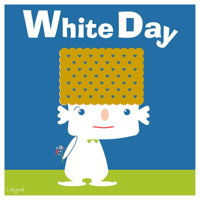 ホワイトデー2.jpg