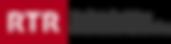RTR_Logo.svg.png