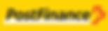 2000px-PostFinance_Logo.svg.png