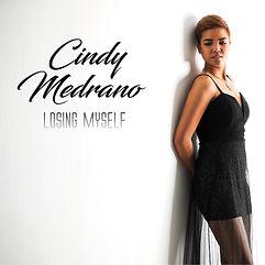 CINDY CD Cover-END.jpg