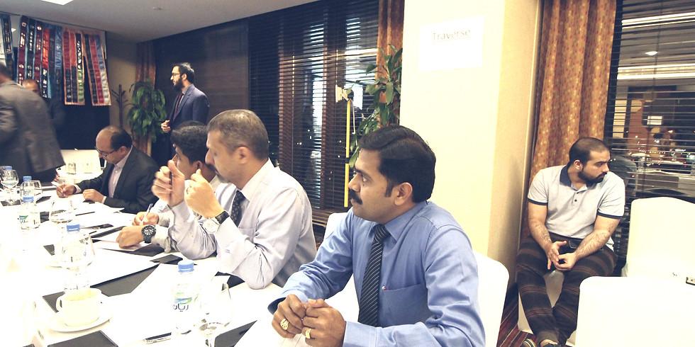 QTM Meeting #506