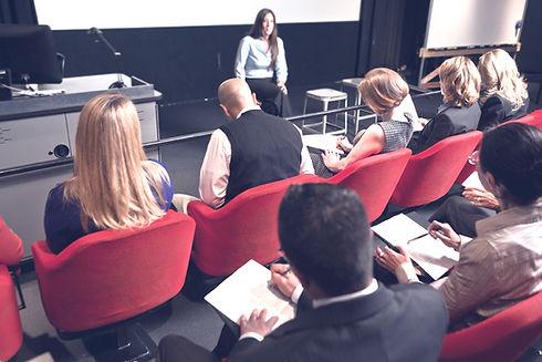 05_Conference_LR_edited.jpg