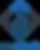 Логотип ВС строй