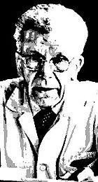 ELAS – Hans Asperger