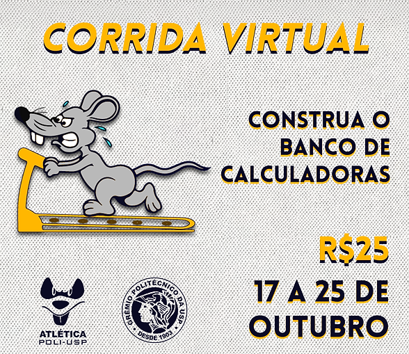 Corrida Virtual Site.png