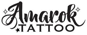 Amarik Tattoo
