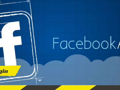 Apps más top para tu Fan Page de Facebook