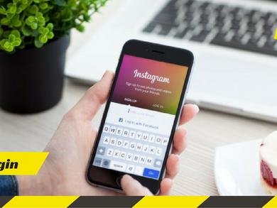 "5 pasos para ""romperla"" en Instagram"