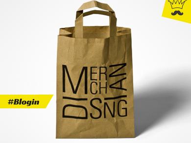 ¿Secretos para una buena estrategia de Merchandising?