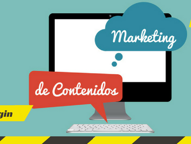 Lo Top en Marketing de Contenidos.