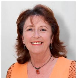 Brenda ~ Tarot, Astrology, Palmistry, Numerology