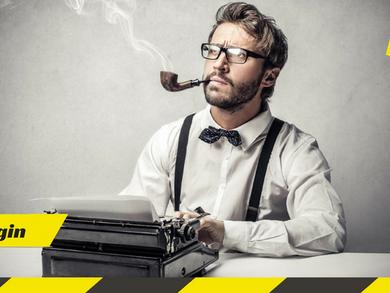Tips para romperla como copywriter