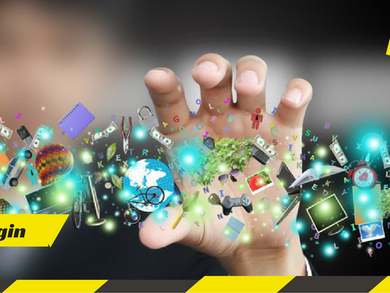 5 claves del Marketing Digital